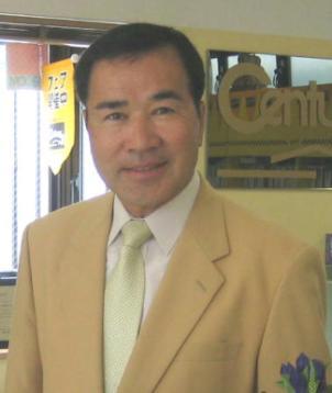 [代表取締役]   斉藤 弘   (サイトウヒロシ)